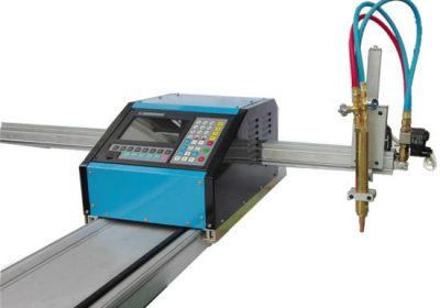 Máy cắt bằng khí nén Plasma CNC Crossbow Portable
