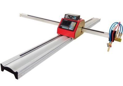 Sở thích máy plasma máy cắt kim loại máy cắt plasma cnc xách tay