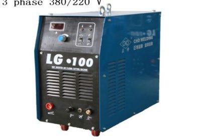 Máy cắt plasma CNC cầm tay tự động giá với phần mềm làm tổ Fastcam