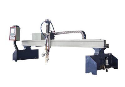 Máy cắt bằng khí nén CNC cầm tay